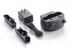 Uni-Max Cell Phone Pager Ring Tone Amplifier