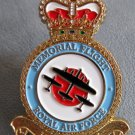 RAF Royal Air Force Pins Badge WW II Battle Of Britain Flight Pin