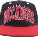 Tampa Bay Buccaneers NFL Snapback