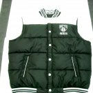 Brand New NBA Men's Adult Brooklyn Nets Embroidered Reversible Team Vest 2XL