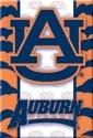 Auburn Ice Box Magnet #M1358