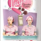 Lucy Light Switch Cover #LP1043