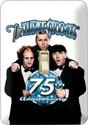 Three Stooges Light Switch Cover #LP1065