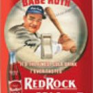 Babe Ruth Baseball Light Switch Cover #LP149