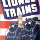Lionel Train Light Switch Cover #LP748