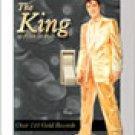 Elvis Light Switch Cover #LP879