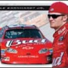 Dale Earnhardt Jr Nascar  tin sign #1145