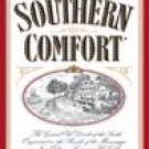 Southern Comfort tin sign #963