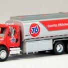 Speccast Freightliner M2 Union 76 Diecast Fuel Truck