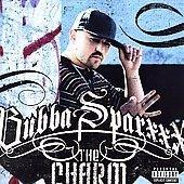 The Charm [PA] - Sparxxx, Bubba (New CD Still Sealed)