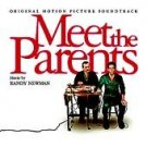 Meet The Parents - Original Soundtrack (New CD)