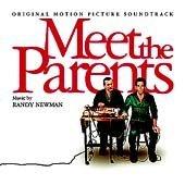 Meet The Parents - Original Soundtrack (New CD)