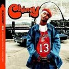 Jackpot - Chingy (New CD Still Sealed )