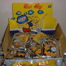 (72) Stink Bombs Fart Bomb Bags ( With Display Box )