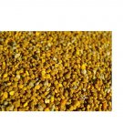ORGANIC BEE POLLEN  GRANULES 5 Lb ( 5 pounds ) Blackberries, Wildflowers, Mount