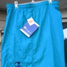 CHAMPION MEN'S SWIM TRUNKS BRAND NEW SIZE 2X!