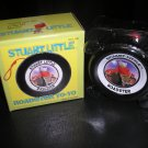STUART LITTLE ROADSTER YO-YO (COLUMBIA PICTURES)!