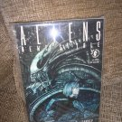 ALIENS NEWTS TALE 1 of 2 COMIC BOOK by DARK HORSE COMICS!