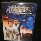 BUCK ROGERS IN THE 25th CENTURY - THE COMPLETE EPIC SERIES ON DVD (1979)!