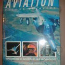 AVIATION RECORD BREAKERS - INNOVATIONS IN MODERN FLIGHT TECHNOLOGY BOOK by CHRISTOPHER CHANT!