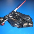 STAR WARS CHOPPERS VEHICLE DARTH VADER by HASBRO - RARE COLLECTIBLE!