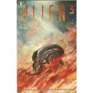 Alien 3 #1 June 1992 [Comic] Steven Grant (Author), Christopher Taylor (Illustrator)!