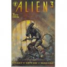 Alien 3 #2 (Dark Horse Comics) [Paperback] Steven Grant (Author), Christopher Taylor (Illustrator)!