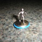 STAR WARS EPISODE 1 COLLECTOR EDITION MONOPOLY 3-D GAME COLLECTIBLE TOKEN - ANAKIN SKYWALKER!