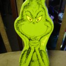 DR. SEUSS THE GRINCH COLLECTIBLE TIN - CUTE!
