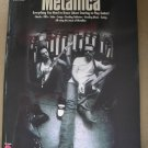 Learn To Play Guitar With METALLICA-EVERYTHING YOU NEED TO KNOW ABOUT STARTING TO PLAY GUITAR w/ CD!