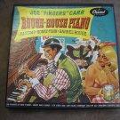 "ROUGH HOUSE PIANO - JOE ""FINGERS"" CARR - 1950's - BOX SET - WOW!"