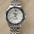 """JOE BOXER """"CALL THE OFFICE - GET THE ORDER - CLOSE THE DEAL"""" MEN's Timex WATCH!"""