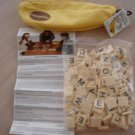BANANAGRAMS THE AWARD-WINNING ANAGRAM WORD GAME by BANANAGRAMS - GREAT FOR TRAVEL!