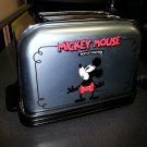 Sanyo Disney Mickey Mouse Musical Toaster SK-MT3 by Sanyo!