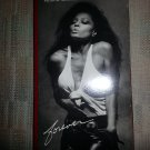 Forever Diana: Musical Memoirs CD Diana Ross 4 CD Box Set!