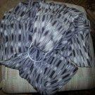 Maya Wrap Baby Sling - 100% Cotton - Size Medium!