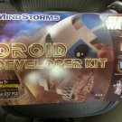 LEGO Mindstorms: Star Wars Droid Developer Kit by LEGO!