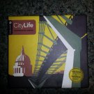 City Life - Underground London Import 2 CD Set - Seamless Label!