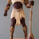 Stargate Horus Limited Collectible Figurine by Applause - #1161 of 5000 made!