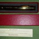 "Vintage Mini Kaleidoscope, Brass ""Companion"" By Van Cort Instruments!"