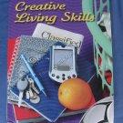 Creative Living Skills Glencoe