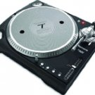 Numark TT500 Direct Drive Ultra Hi-Torque Turntable