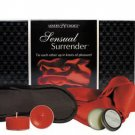 Lover's Choice Sensual Surrender Kit
