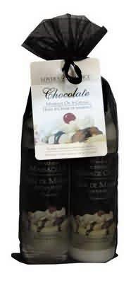 Chocolate Combo Gift Bag