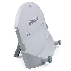 iRobot Scooba Caddy