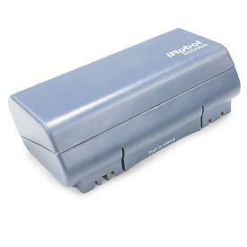 iRobot Scooba Standard Battery NonAPS