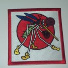 MTB RON 36 Motor Torpedo Boat Squadron Military Patch
