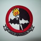 US NAVY VA-127 Aviation Attack Squadron One Twenty Seven Military Patch