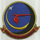 VFA-94 US Navy Strike Fighter Squadron NINE FOUR Military Patch MIGHTY SHRIKES