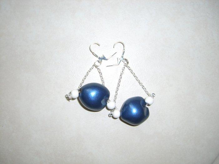 Blue Chaindang